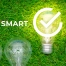 How to be energy smart in the face of higher electrical bills
