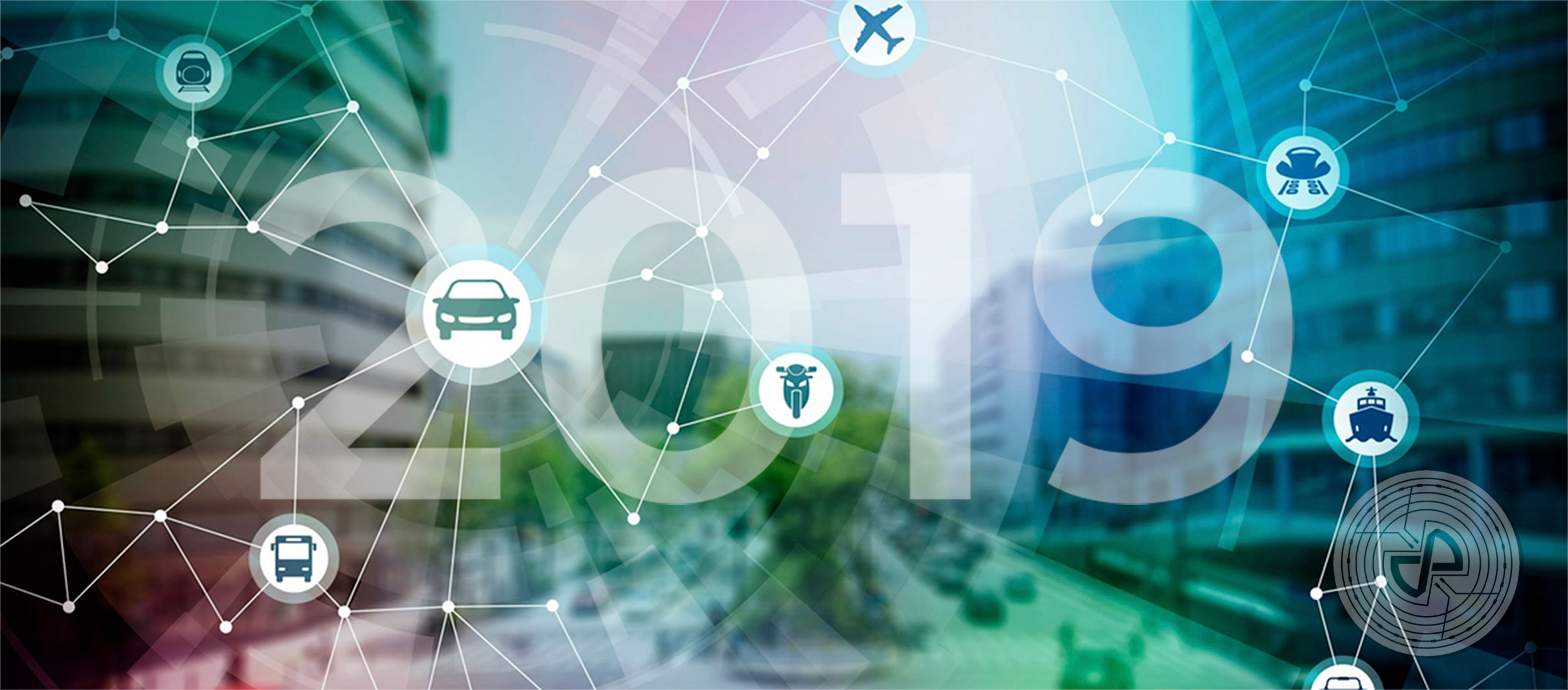 The Future of IoT: What to expect in 2019