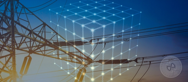 Why is blockchain so important in the energy market