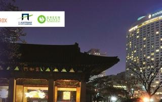 EU Gateway Korea
